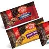 Enjoy Life Baking Chocolate (6-Pack)