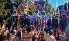 California Beer Festival - Novato - Stafford Lake: $29 for One Ticket to California Beer Festival in Marin on June 28 ($50 Value)