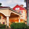 Up to 45% Off at Hawthorn Suites of Naples in Naples, FL