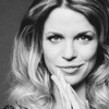 Kristin Diable and Emily Kopp – Up to 49% Off Soul