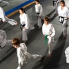 Up to 71% Off Classes at Championship Martial Arts