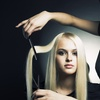 Up to 59% Off Haircut and Highlights Packages