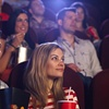 Ticket Hackesche Höfe Kino