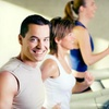 Up to 76% Off High-Intensity Interval Training