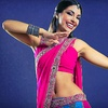 Up to 76% Off Bollywood Fitness Classes