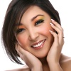 Up to 69% Off Fire and Ice Facials