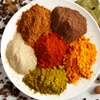 50% Off Vegan Indian Take-and-Bake Fare at Happy Curry Foods