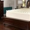 ComforPedic Loft from Beautyrest Memory-Foam Topper