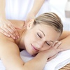 Up to 60% Off Holistic Massage