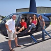 51% Off Helicopter Ride in Boca Raton