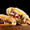47% Off at Moe's Southwest Grill