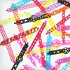 $1.99 for a Five-Pack of Tattoo Bandz