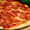 Up to 45% Off at 818 Pizza and Sports