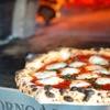 Up to 48% Off Pizza-Making Class at Bricks Wood Fired Pizza