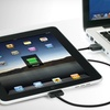 $17.99 for a Digipower Charger Kit for iPad and iPhone