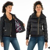 Betsey Johnson Fashion Jackets