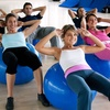 87% Off Boot Camp at FitRanX