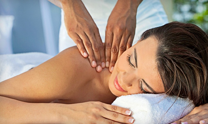 Optimum Performance - Fort Wayne: $29 for a One-Hour Massage at Optimum Performance ($65 Value)