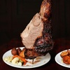 Up to 53% Off a Steak-House Meal at Ekko de Brasil