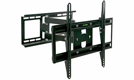 K2 Mounts Full-Motion Arm Mount for Most 32