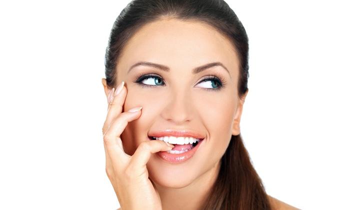 Appearances Salon & Spa - Fairfax: Deep-Pore Facial, Spa Mani-Pedi, or Both Services at Appearances Salon & Spa (Up to 53% Off)