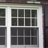 90% Off Window Replacement