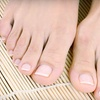 Up to 52% Off a Medical Pedicure