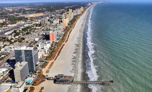 Great Deals on Myrtle Beach Hotels & Resorts. Looking for a great beach destination Pet Friendly · Live Entertainment · Golf Courses · Special Offers.