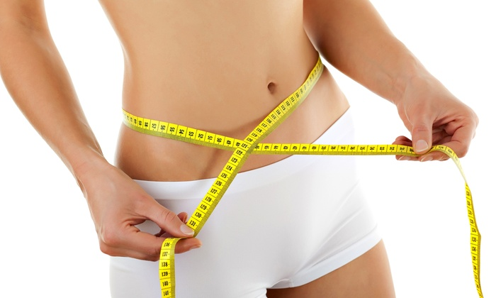 Vibha Life - Lakeville: One, Three, or Six Ultrasonic Lipo and Microcurrent Treatments at Vibha Life (Up to 63% Off)