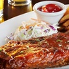 Up to $10 Off Dinner at Stanford's Restaurant & Bar