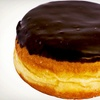 $9 for Two Dozen Donuts at Café Donuts