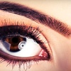 Up to 56% Off Permanent Makeup