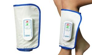 Cordless Air Pressure Leg Massager