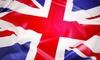 Inglese al British Institutes
