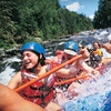 Up to 63% Off Rafting Trip