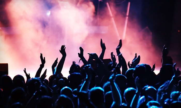 Musikfest featuring Young the Giant and Portugal. The Man  - Bethlehem: Young the Giant Concert for Two or Four at Sands Steel Stage at PNC Plaza in Bethlehem on Friday, August 3 (Half Off)