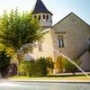 Barsac : 1 à 4 nuit(s) avec visite d'un château de Sauternes et dîner