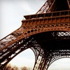 Up to 62% Off Group French Lessons in Pasadena