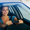 Up to 78% Off Windshield Repair from Elite Auto Glass