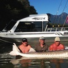 Up to 61% Off from Great River Fishing Adventures