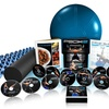 P90X2 Ultimate Kit with Bonus Pieces