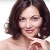 Up to 61% Off Cosmetic Injections