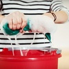 Up to 67% Off Housecleaning
