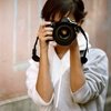 Up to 60% Off Photography Instruction