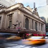 49% Off Tours from New York City Walking Tours