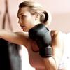 Up to 74% Off Kickboxing or Jiu Jitsu at Heiwado Dojo