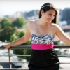 62% Off On-Location Photo Shoot from Julie K Photo