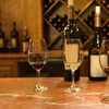 Up to 52% Off Wine Tasting at 21 Cellars