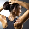 62% Off Gym Membership & Personal Training