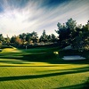 Up to 55% Off Golf Outing for One or Two